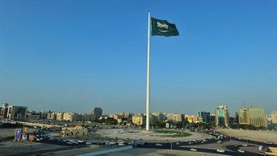 Photo of أطول سواري العلم في العالم