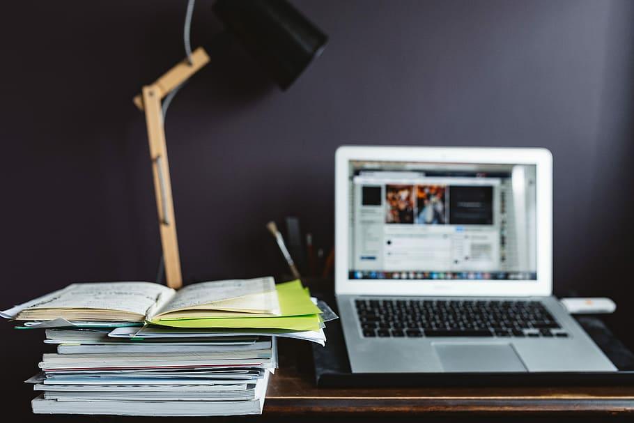 أنظمة مراقبة الامتحانات عبر الإنترنت