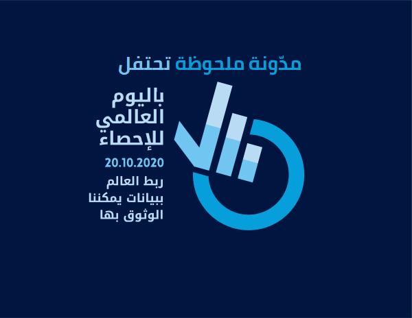 في اليوم العالمي للإحصاء – كيف ساهم اللغويّون العرب في نشأة هذا العلم