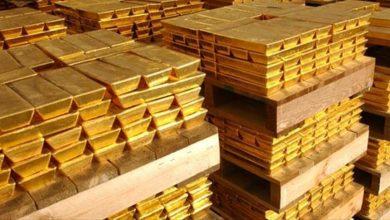 Photo of أكبر مناجم الذهب في العالم