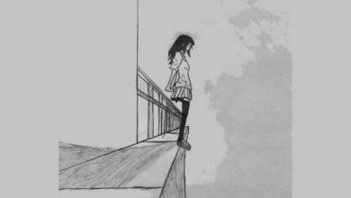 Photo of ما اسم أفضل منوّم للانتحار بدون موعظة أخذت القرار بعد 3 سنوات تفكير