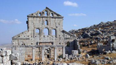 Photo of إحصائية مواقع التراث العالمي لليونسكو في العالم
